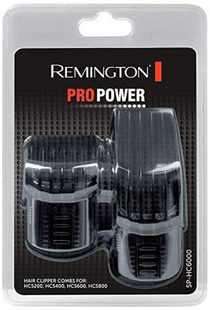guide coupe tondeuse remington
