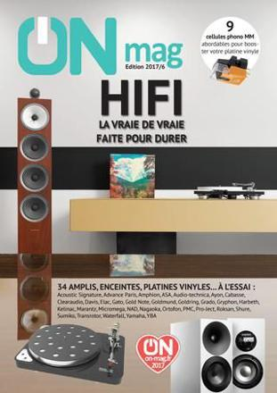 guide hifi