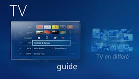 guide tv tnt