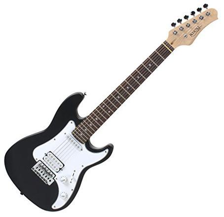 guitare rocktile
