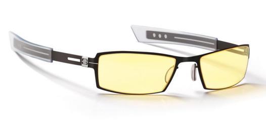 gunnar lunette gaming