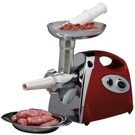 hachoir viande saucisse