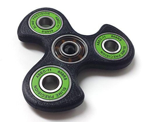 hand spinner rapide