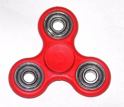 hand spinner simple