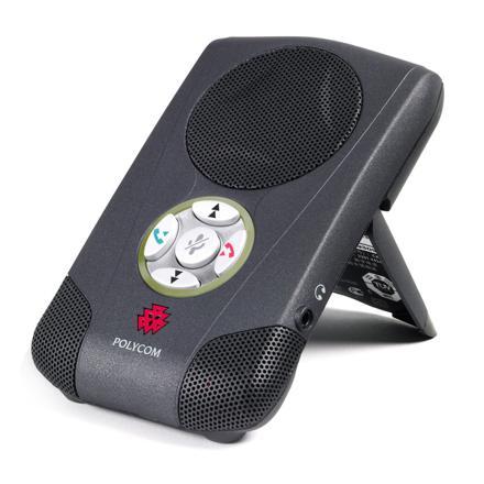 haut parleur pour telephone fixe