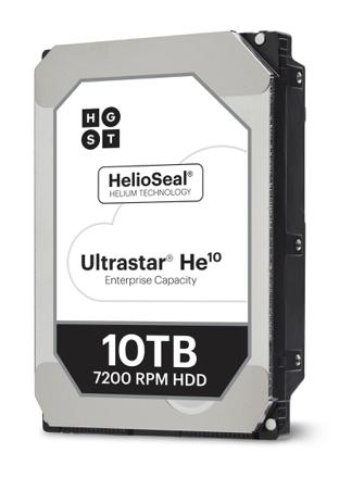 hdd 10to