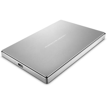 hdd externe 2to