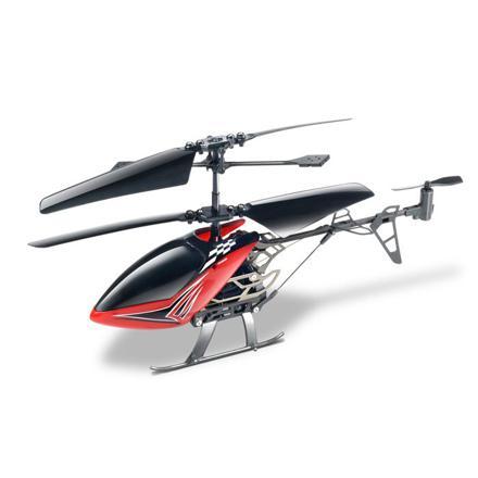 hélicoptère sky dragon