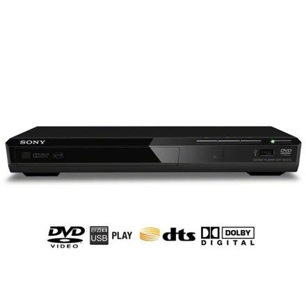 home cinema lecteur dvd