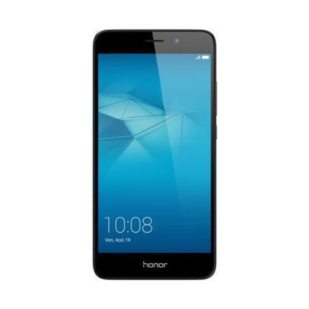 honor 5c reconditionné