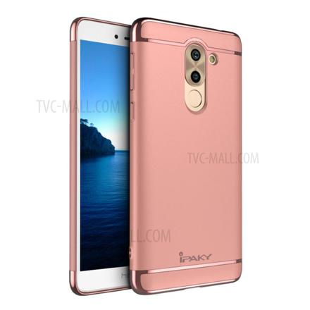 honor 6x rose