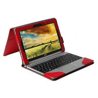housse acer one 10