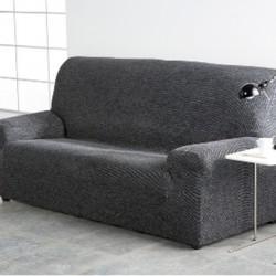 housse de canapé ajustable