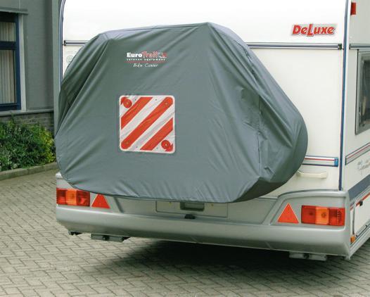 housse de velo pour camping car