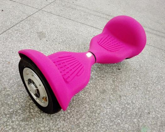 housse hoverboard 10 pouces