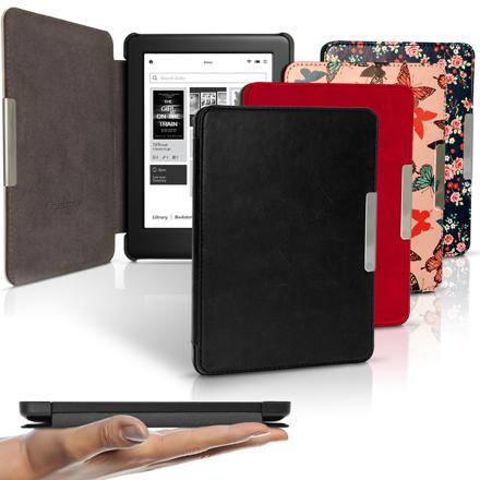 housse kobo touch