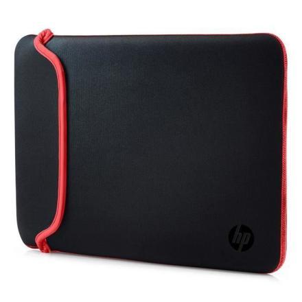 housse ordinateur portable 15 6