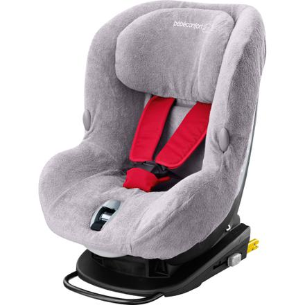 housse pour siège auto bébé