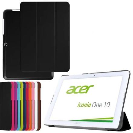 housse tablette acer iconia one 10