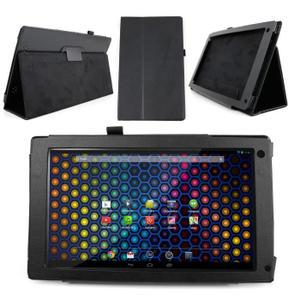 housse tablette archos 10.1