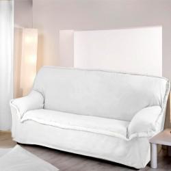 housses de canapé