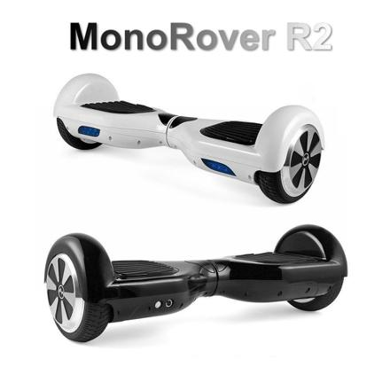 hoverboard 40 km h