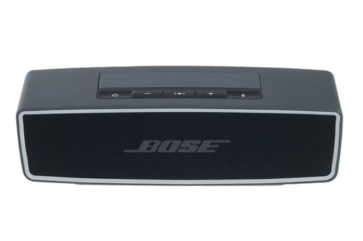 hp bluetooth bose