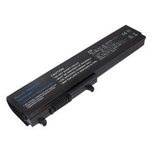 hp pavilion 17 notebook pc batterie