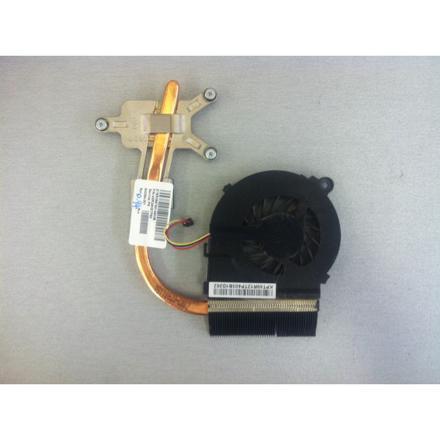 hp pavilion g7 ventilateur