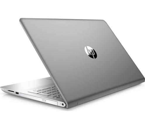 hp pavilion notebook 15