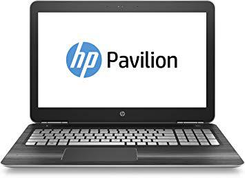 hp portable pavilion