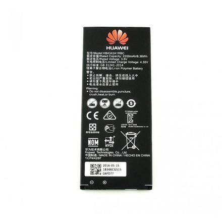 huawei batterie