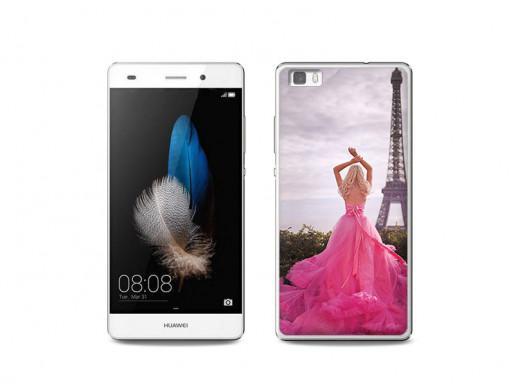 huawei p8 téléphone portable
