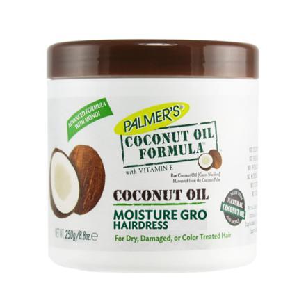 huile de coco palmer's