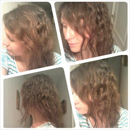huile de ricin chute cheveux