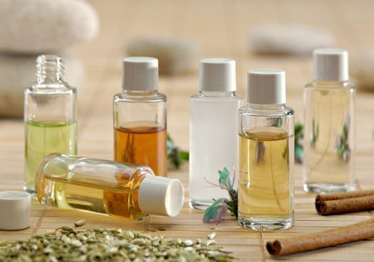huile vegetale pour melange huile essentielle