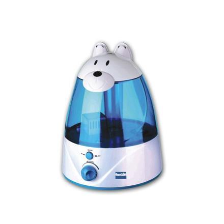 humidificateur d air chambre bébé