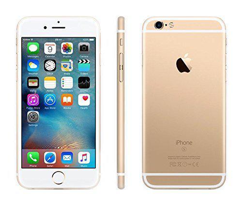 i phone 6s or