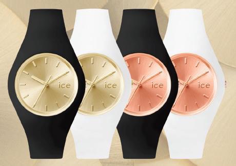 ice watch chic