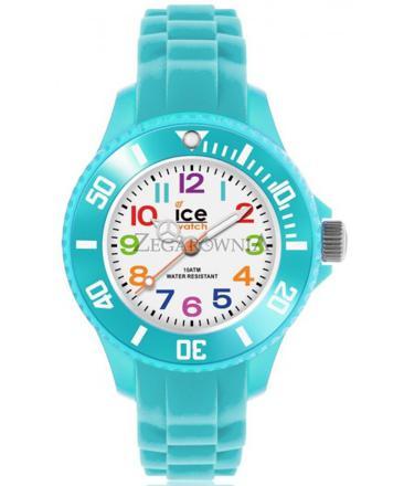 ice watch enfant