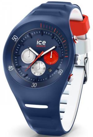 ice watch montre