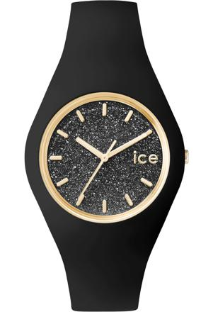 ice watch noir