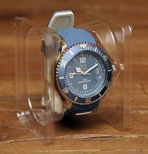 ice watch sporty