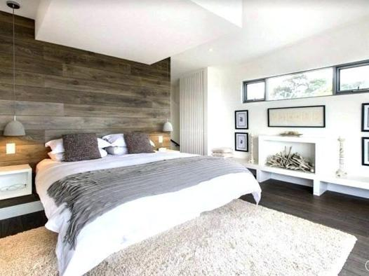 idee couleur mur chambre