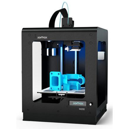 imprimante 3d abs