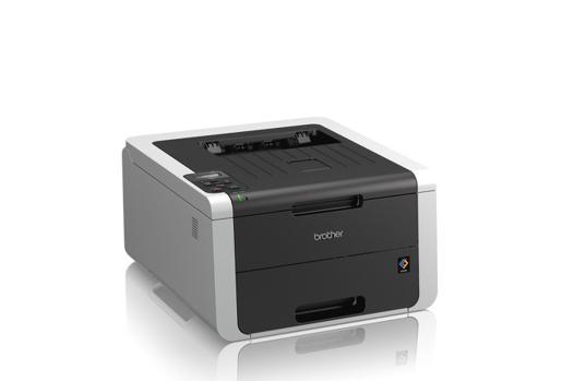 imprimante brother laser wifi