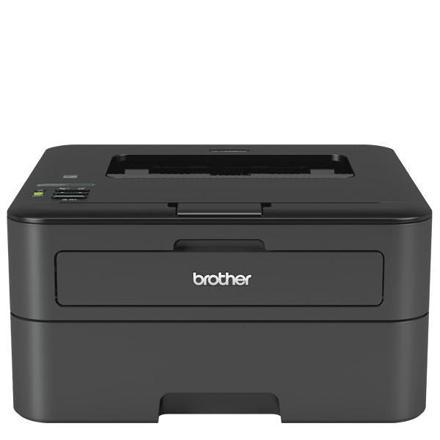 imprimante brother noir et blanc