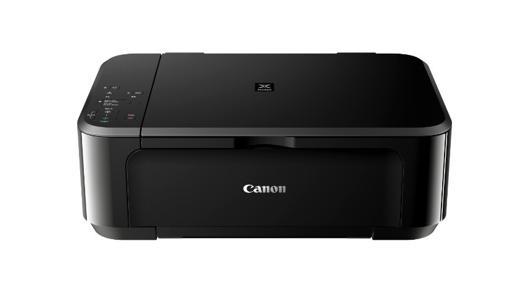 imprimante canon mg 3600