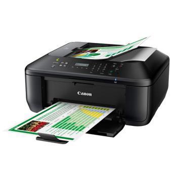 imprimante canon pixma mx475 multifonctions wifi