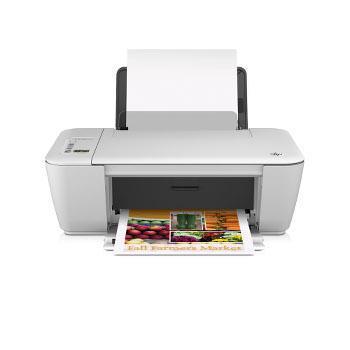 imprimante hp multifonction jet d'encre